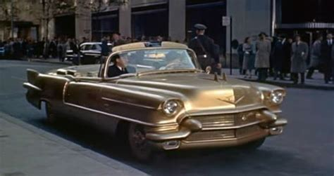 the solid gold cadillac alchetron the free social