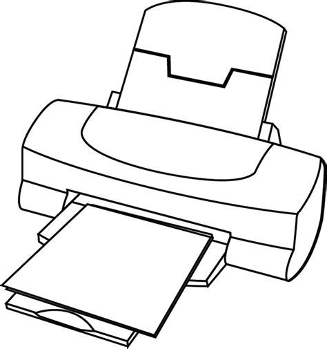 Imprimante Dory Fr Coloriages