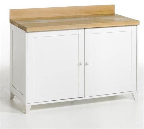 profondeur meuble de cuisine meuble cuisine profondeur 30 cm meuble bas cuisine