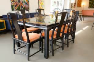 Asian Style Dining Room Furniture Asian Dining Room Furniture 2015 Best Auto Reviews