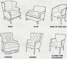 1000 images about styles guide on furniture