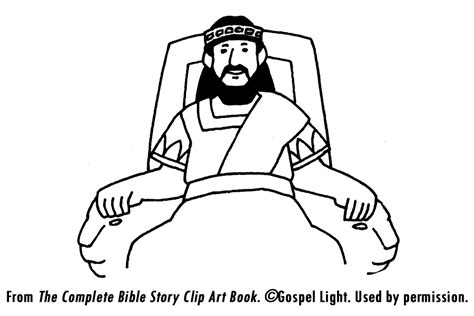king solomon bible story coloring page homeschool bible king solomon coloring page many interesting cliparts