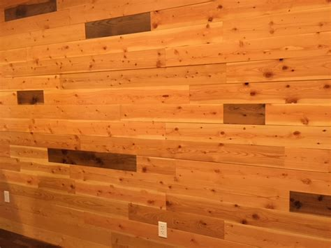 1 x 4 tongue and groove douglas fir flooring 1x6 8 douglas fir tongue and groove 171 mill outlet lumber