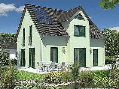 haus kaufen landau immobilien zum kauf in arzheim landau in der pfalz