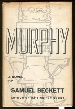 after ireland writing the nation from beckett to the present books murphy novel