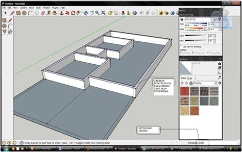 membuat video animasi dari sketchup tutorial artikel tik 187 design rumah 3d dengan google
