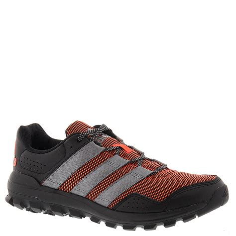 shoes sale adidas slingshot s shoes sale 25 99 buyvia