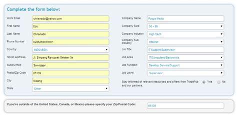membuat web novel belajar membuat website dan aplikasi dengan php untuk