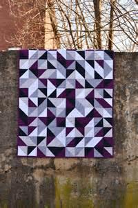 purple panda quilts s quilt festival purple and
