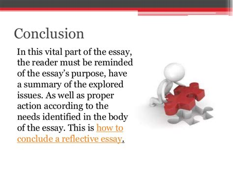 tips on writing a reflection paper useful tips on reflective essay writing