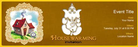 housewarming invitation india indian housewarming invitations www pixshark com
