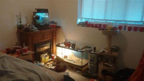 bedroom smells stale room smells bad home design intended for room smells bad interior design ideas