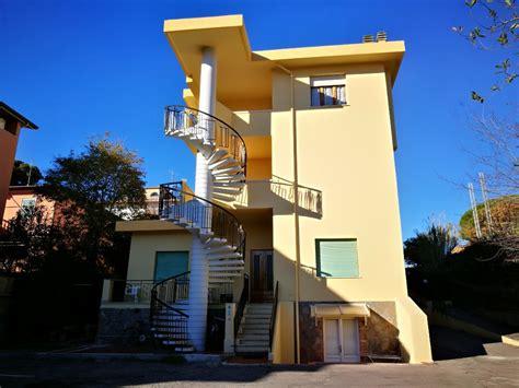 appartamenti castiglioncello appartamento in vendita a castiglioncello rosignano