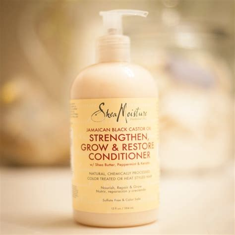 growing natural black hair with s curl moisturizer youtube getting started on your natural hair journey maintenance