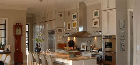cabinet makers harrisburg pa rm kitchens inc custom cabinet makers installers in