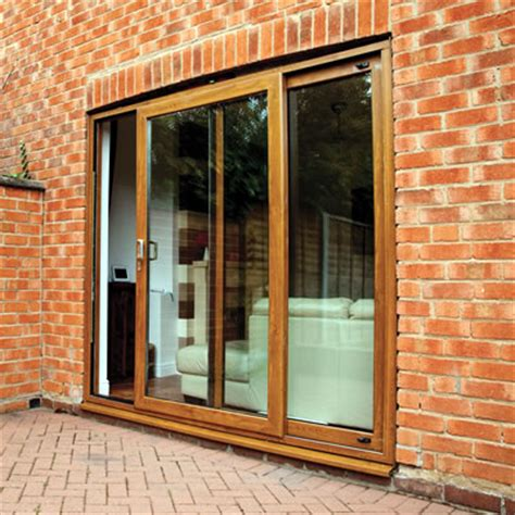 Sliding Patio Doors Uk Home Improvements In The Chew Valley Majestic Designs
