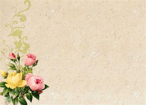 classic romantic wallpaper vintage romantic background google search tags