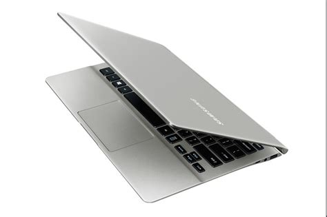 Samsung Series 9 Notebook Samsung Announces 15 Inch And 13 3 Inch Notebook 9 Series