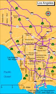 california maps pdf image gallery los angeles map pdf