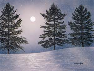 light snow snow light by frank wilson