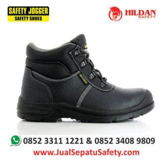 Sepatu Safety Merk Import distributor sepatu safety jogger bestboy 2