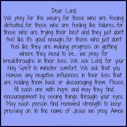 prayer for in times quotes
