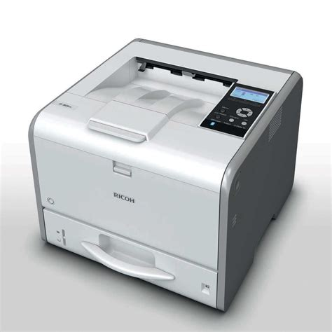 Printer Laser Bw black white printer b w laser printer buy black white laser printer ricoh india