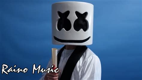 marshmello top songs top 10 marshmello songs youtube