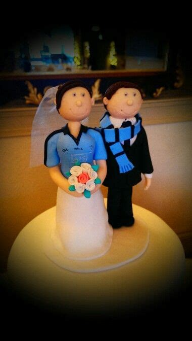 Colgans Wedding Cake And More by Dublin Cake Toppers And Fans On