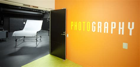 facility layout for photography studio photographic facilities faculty of architecture and