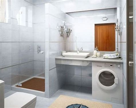 Simple Bathroom Remodel Ideas by Simple Bathroom Design Ideas At Home Interior Designing