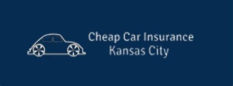 Cheap Car Insurance Kansas by Labor Day 2019 Seattle Things To Do Events