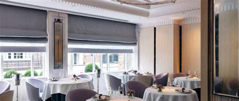 Gorden Chelsea Restaurant Gordon Ramsay One Of The Best European