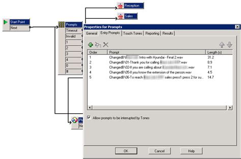 avaya ip office visio stencils avaya visio ip pbx citrix 6 5 media wiring diagrams