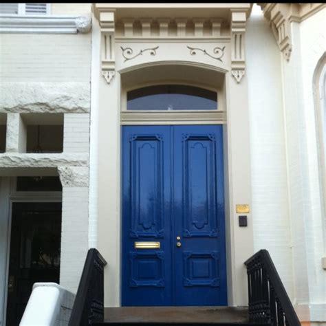 21 Best Tardis And Front Door Images On Pinterest Blue Tardis Blue Front Door