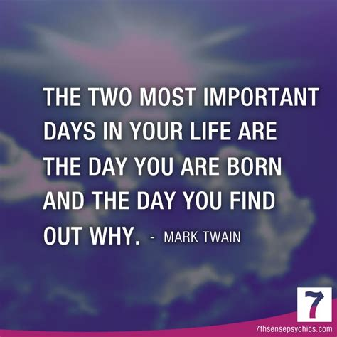 the two most important days how to find your purpose and live a happier healthier books the two most 7th sense psychics