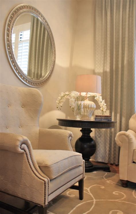living room benjamin elmira white