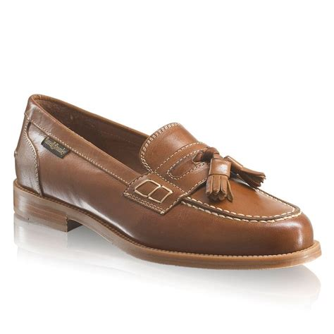 and bromley loafers womens shoes 49 best images about and bromley on