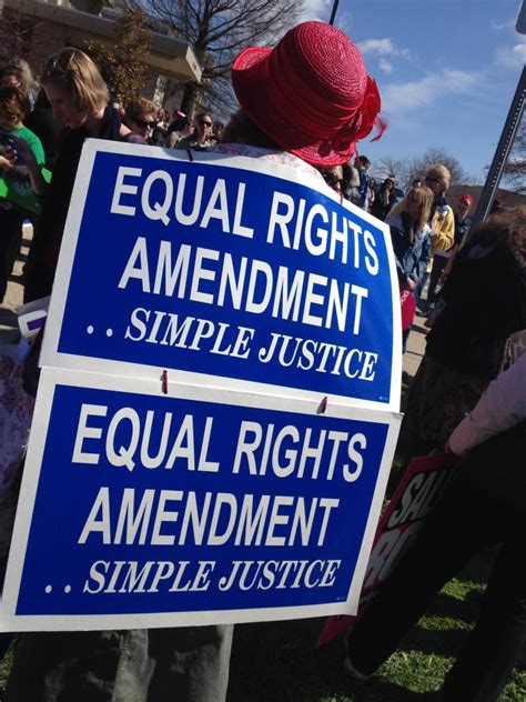 era net era doa the fight for equal rights lives on in missouri