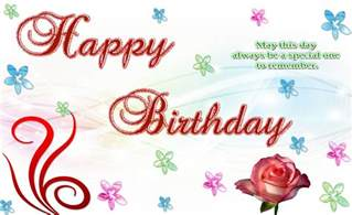 happy birthday wishes images quotes messages
