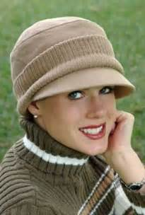 1000 images about sassy toppers on hats for