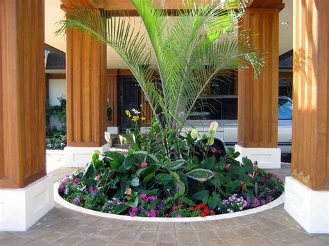 Landscape Architect Honolulu Landscape Architects Hawaii Based Pacific Land Design