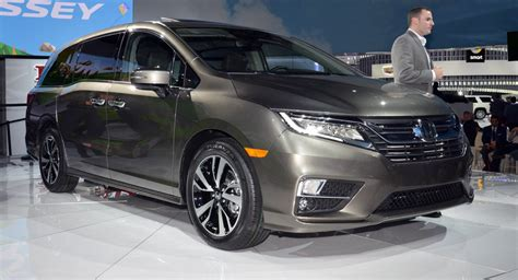 lexus minivan 2018 lexus minivan car release date and review 2018