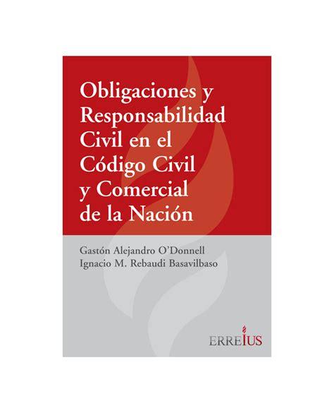 codigo civil pdf actualizado ecuador 2016 newhairstylesformen2014 codigo civil 2016 codigo civil ecuatoriano actualizado al