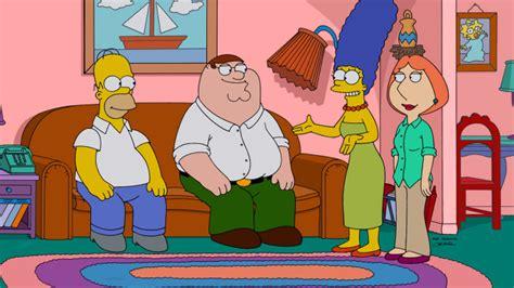 family guy couch tuner egym 225 snak esik homer 233 s peter a family guy k 246 z 246 s