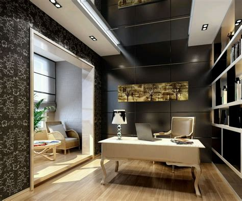contemporary room ideas furniture modern study room furnitures designs ideas i love the design on the wall church