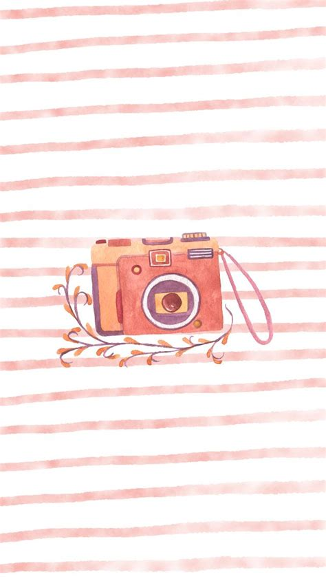 video camera wallpaper 64 images 1006 best images about cameras and photos illustrations on