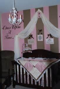 cute room ideas pics photos baby girl room ideas cute baby girl room