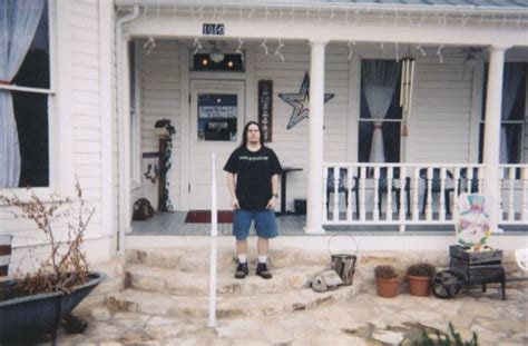 texas chainsaw massacre house inside texas chainsaw massacre house inside www pixshark com images galleries with a bite