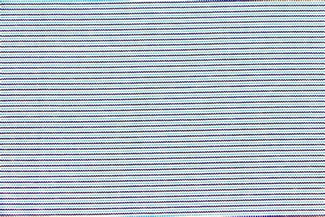 Kain Katun 37 jual kain katun motif salur 1250 plazakain